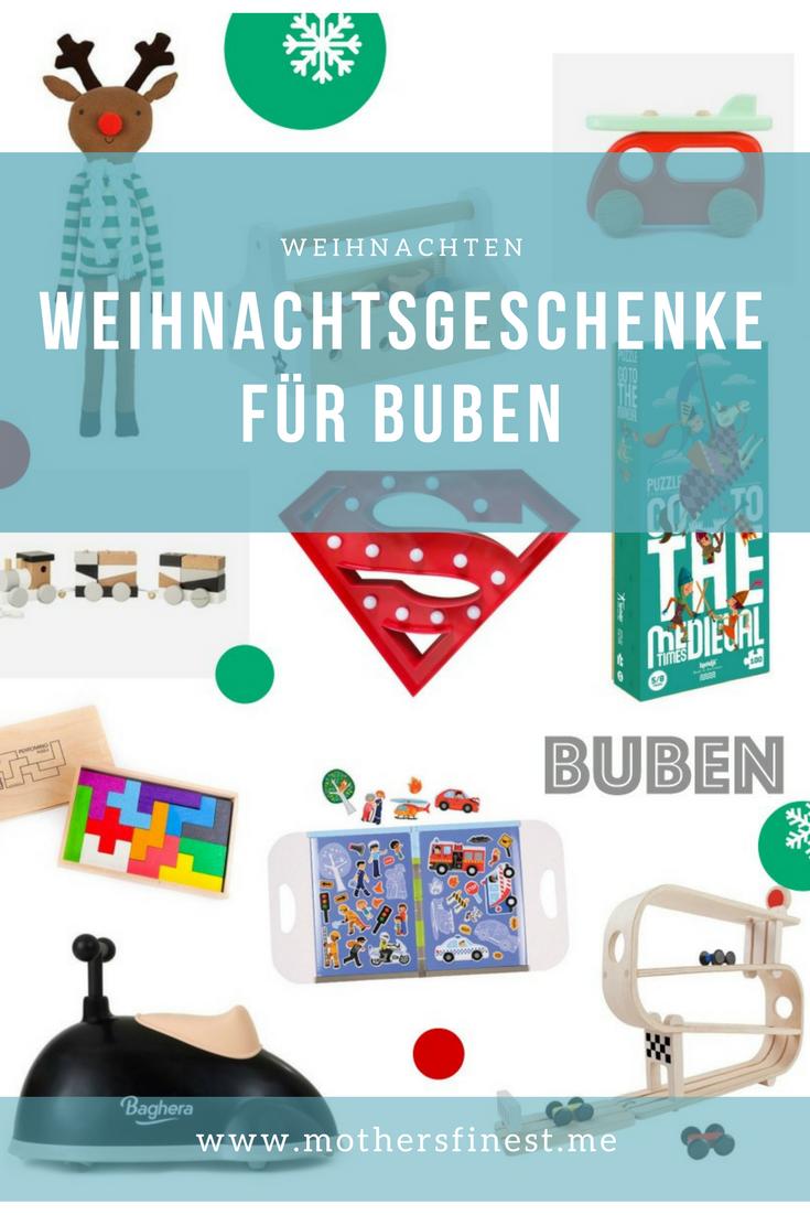 Schöne Weihnachtsgeschenke für Buben | PRODUKTE FÜR KINDER | TESTS ...