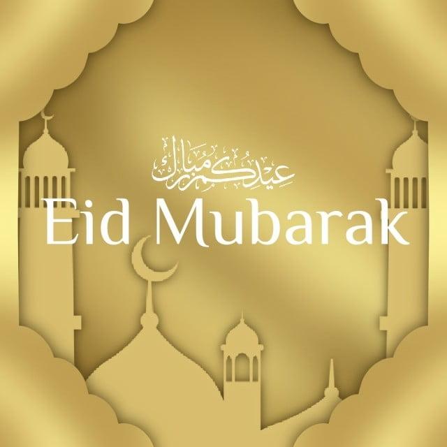 Illustration Of Gate And Mosque Eid Mubarak Ramadan Kareem Ramadhan Png Transparent Clipart Image And Psd File For Free Download Eid Mubarak Eid Mubarak Greetings Eid