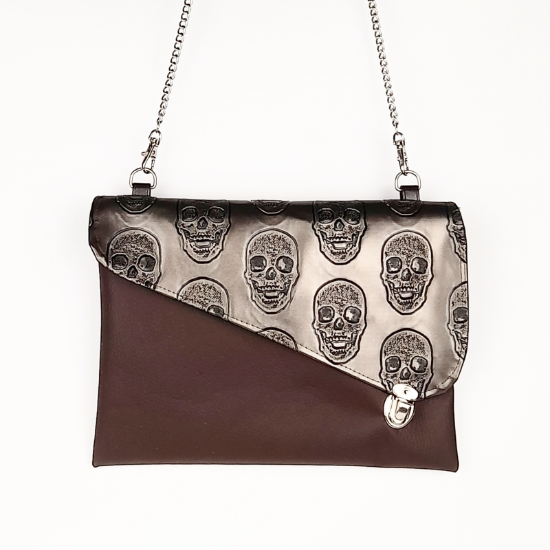 Negro Details about  /Bolsos y Monederos de diseño para mujer Bolsos para mujer y hombro Bolsa