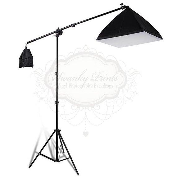 76f34e342249 EQUIPMENT Photography Lighting / 32