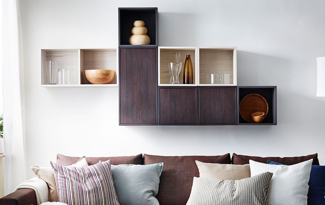 Ikea Valje home Pinterest Ideen und Ikea - wohnzimmer ideen ikea