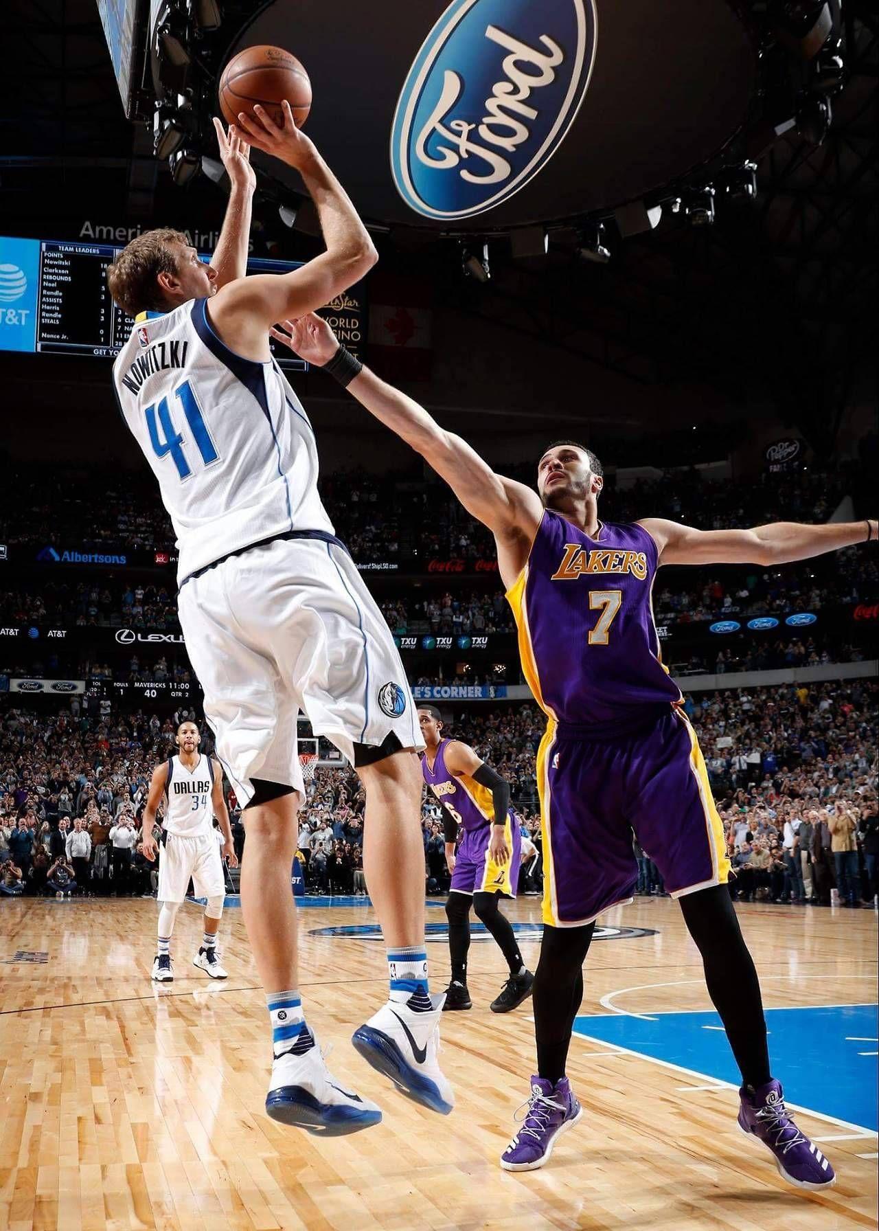 Dirk 2 shot