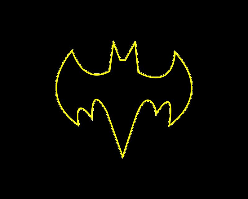 A Hero Can Be Anyone Batman The Dark Knight Rises Batman The Dark Knight The Dark Knight Rises Graphic Design Software
