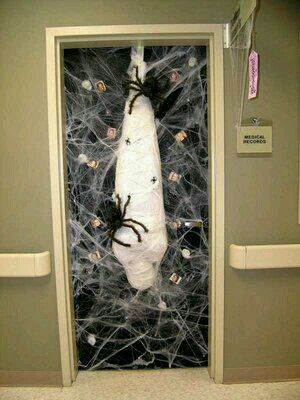 Photo of Halloween Party Decor That Will Keep Guests Out of Your Rooms – Twins Dish