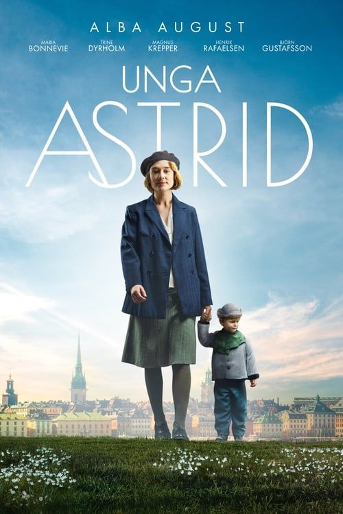 free download becoming astrid 2018 dvdrip full movie english subtitle becoming astrid. Black Bedroom Furniture Sets. Home Design Ideas