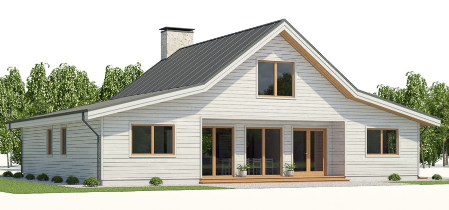 Pin by Cindy Jensen-Turner on House plans Pinterest House plans