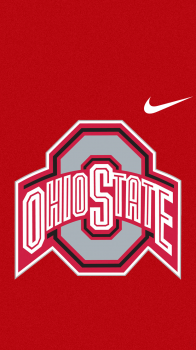 Image by Gary Kennedy on Gary in 2020 Ohio state