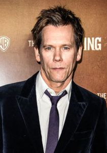 Kevin Bacon Net Worth Annual Income Monthly Income Weekly