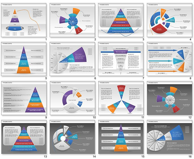 radar chart - Google Search Design Pinterest Radar chart - graphs and charts templates