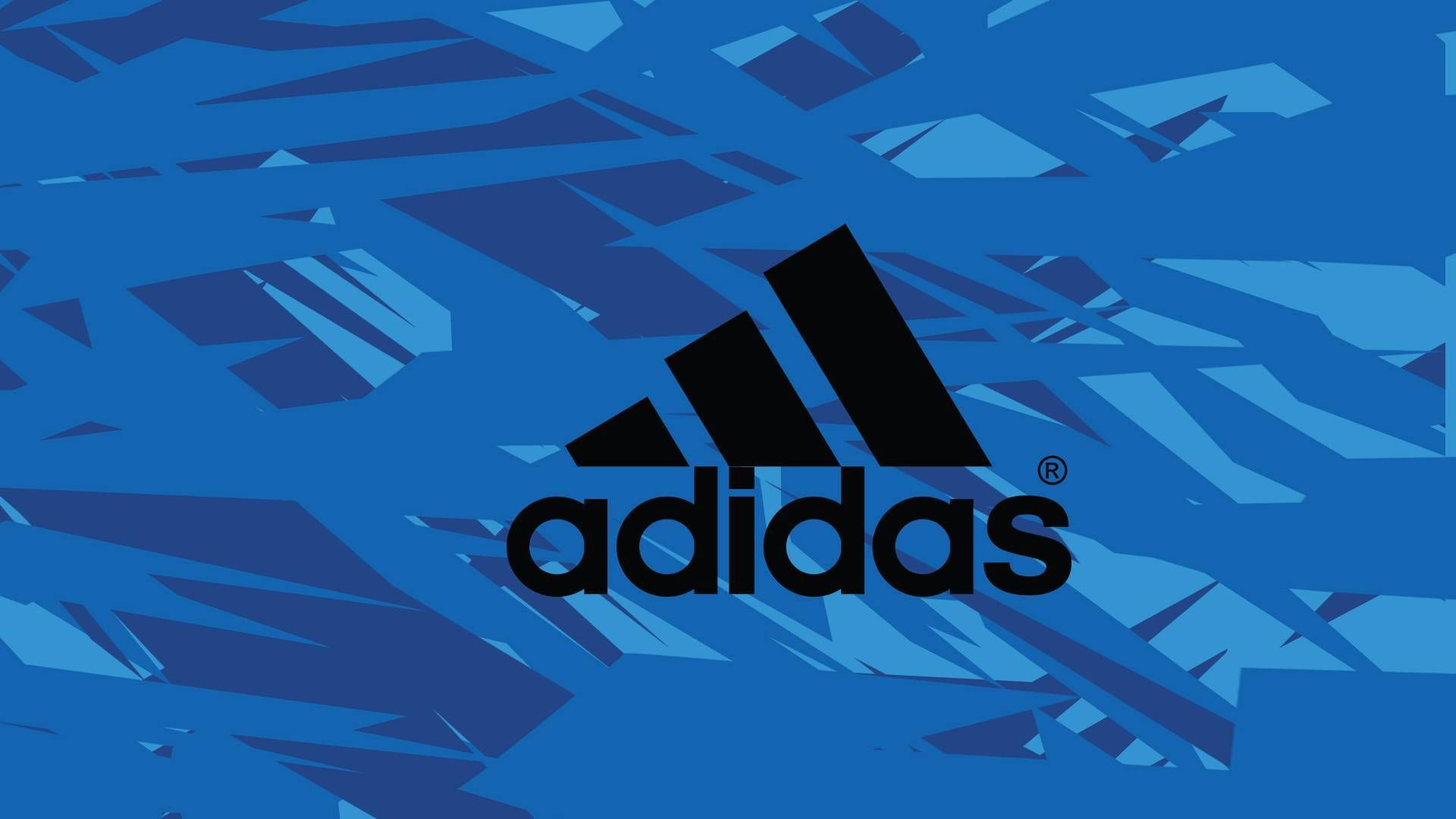 Collection of Adidas Wallpaper Logo on HDWallpapers 19201080