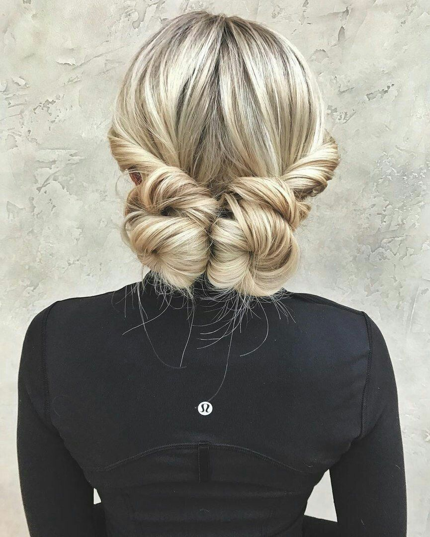 Pin by juliette on coiffure pinterest hair style updos and makeup