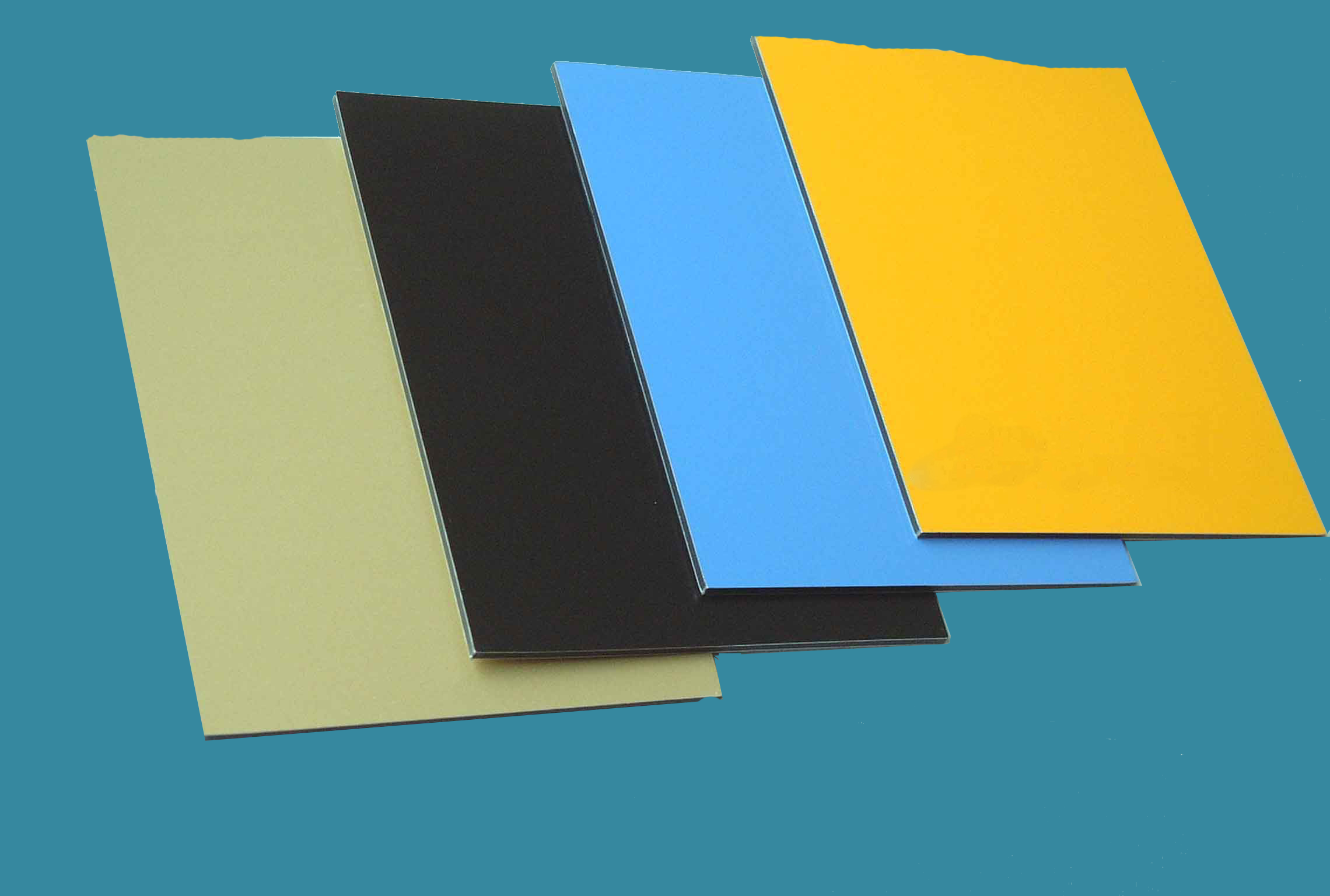Are You Searching For Best Acp Sheet Manufacturer In India