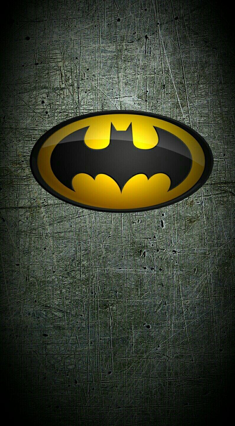 Pin By Travis Fischer On Batman Pinterest Batman Dark Knight