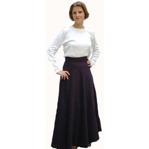 Clothing Modest for jewish women