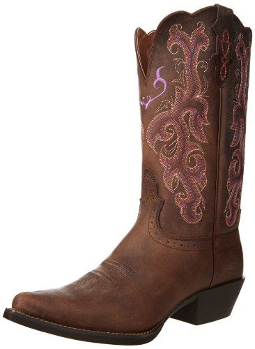 Pin By Kayla Newton On Boots Boots Shoe Boots Justin Boots