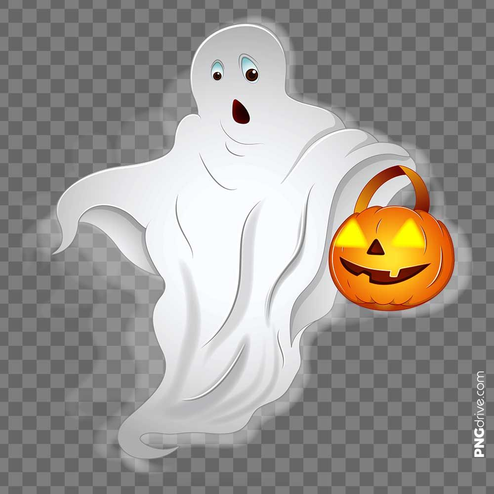 Pin By Png Drive On Halloween Png Image Ghost Pumpkin Halloween Ghosts Pumpkin Png