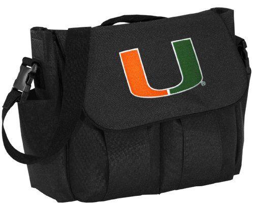University of Florida Dad Apron BEST FLORIDA GATORS DAD Aprons