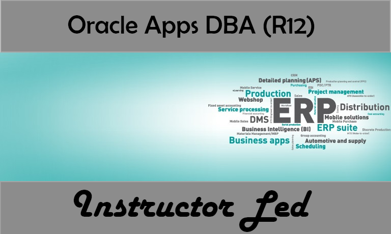 b4e9b072a6c16ab4fd9f2e5257cf5234 - Oracle Application Testing Suite Training In Hyderabad