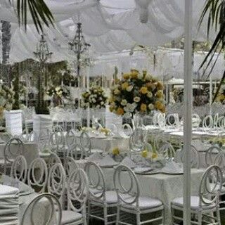 Dior Chairs For Sale Available In Different Colours Chairs For Sale Table Decorations Wedding Chairs