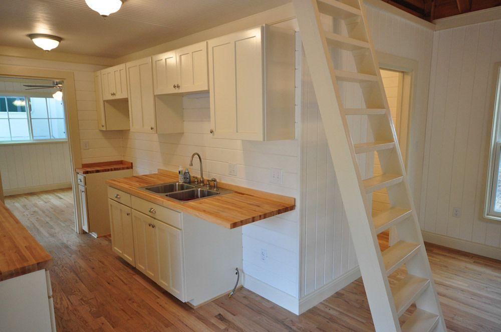 cottage 24 x 44 | kanga cottage cabin 16x40 mos21.jpg - Kanga Room Systems: Models ...