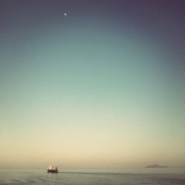 aegean (images by @daphnofylla)