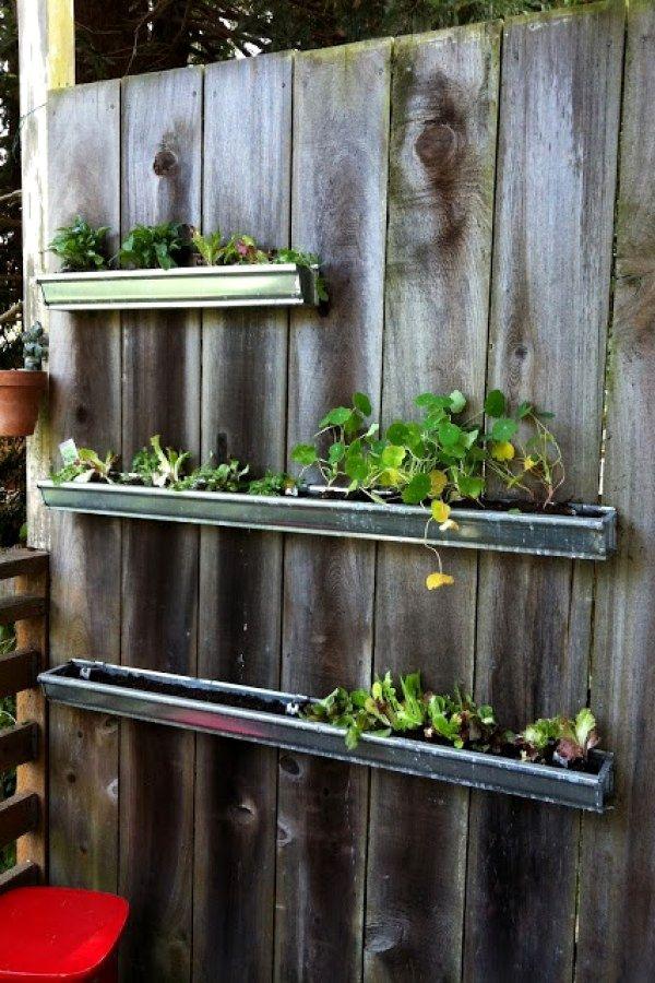 29 Awesome Apartment Herb Garden Ideas You Can Do Herb Gardening Design No 5019