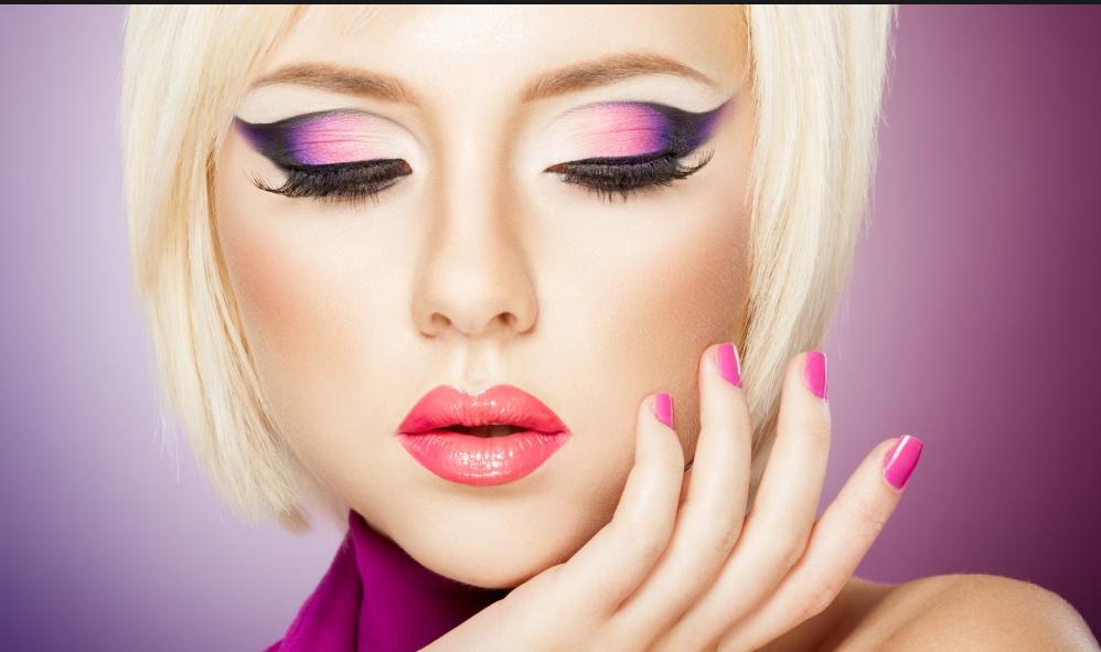 mink eyelashes wholesale uk eyelash perming kits wholesale