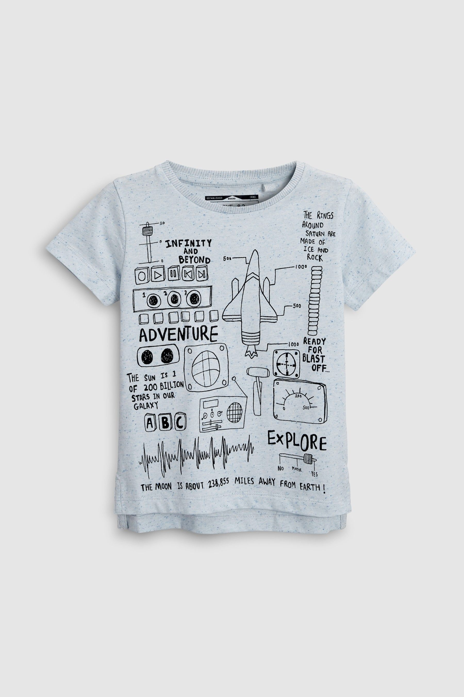 d46d7b9a Buy T Shirts Online Uk