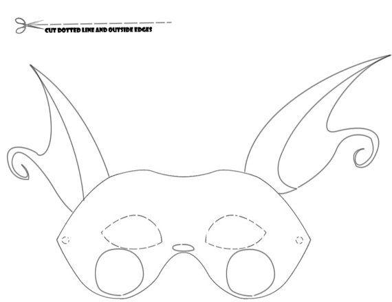 pokemon coloring party masks raichu pikachu mudkip vulpix