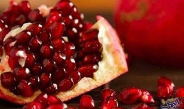 الرمان سلاحك في محاربة شحوم المعدة أك دت دراسة حديثة أجراها فريق من الباحثين في جامعة أدنبرة أن فاكهة الرمان تمتلك القدرة على تقليص Food Fruit Breakfast