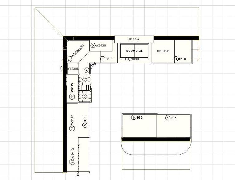 Super Kitchen Designs 10 X 12 12 X 12 Kitchen Layouts With Floating on 12 x 13 kitchen, 12 x 20 kitchen, 12 x 14 kitchen,