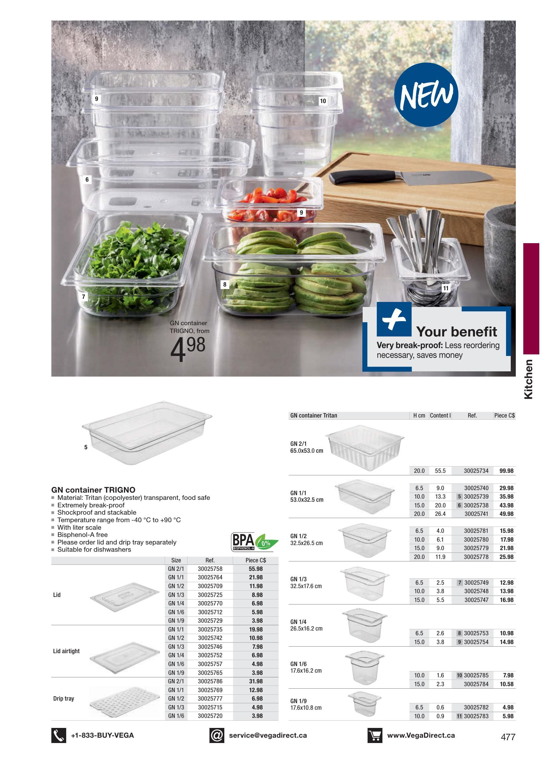 Kitchen Catering Supplies Restaurant Supplies Catering