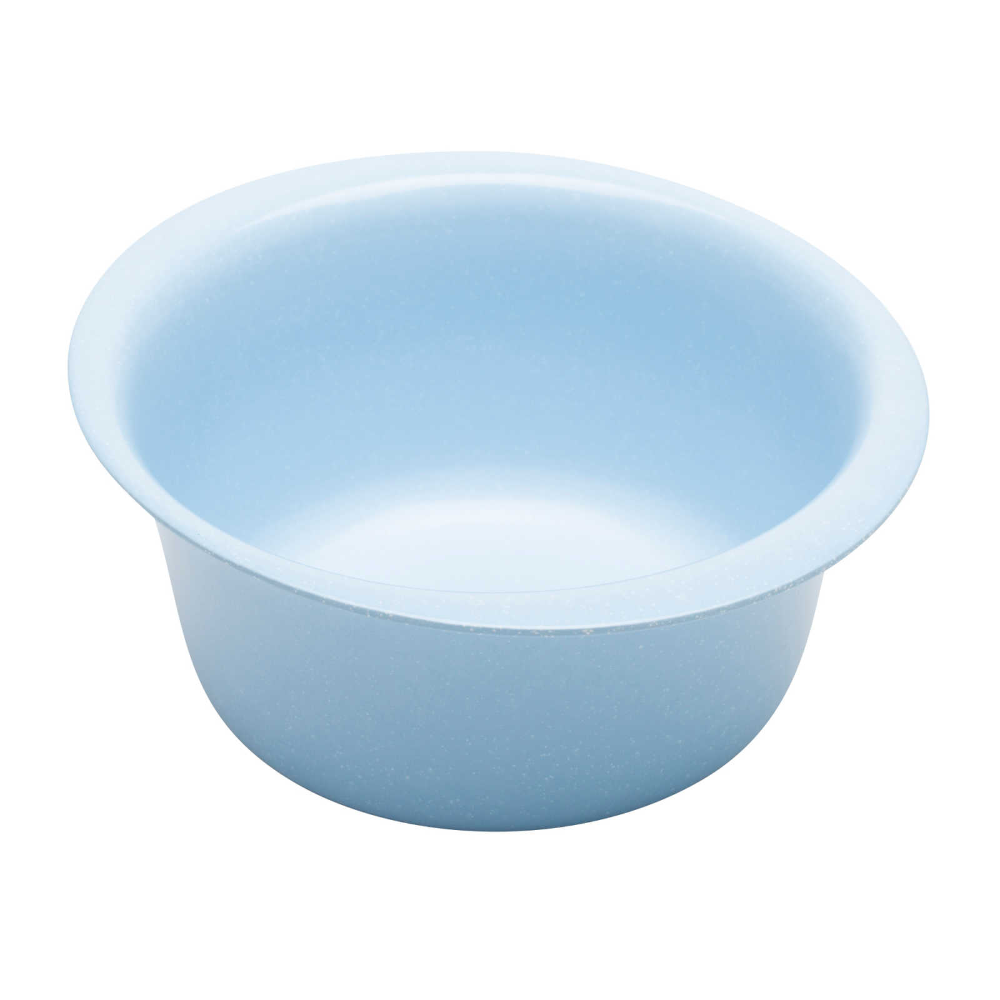 Microwave Safe Bowl For Sale Sky Blue 24oz Zak Style Zak Designs Red Microwave Table Top Confetti Bowl