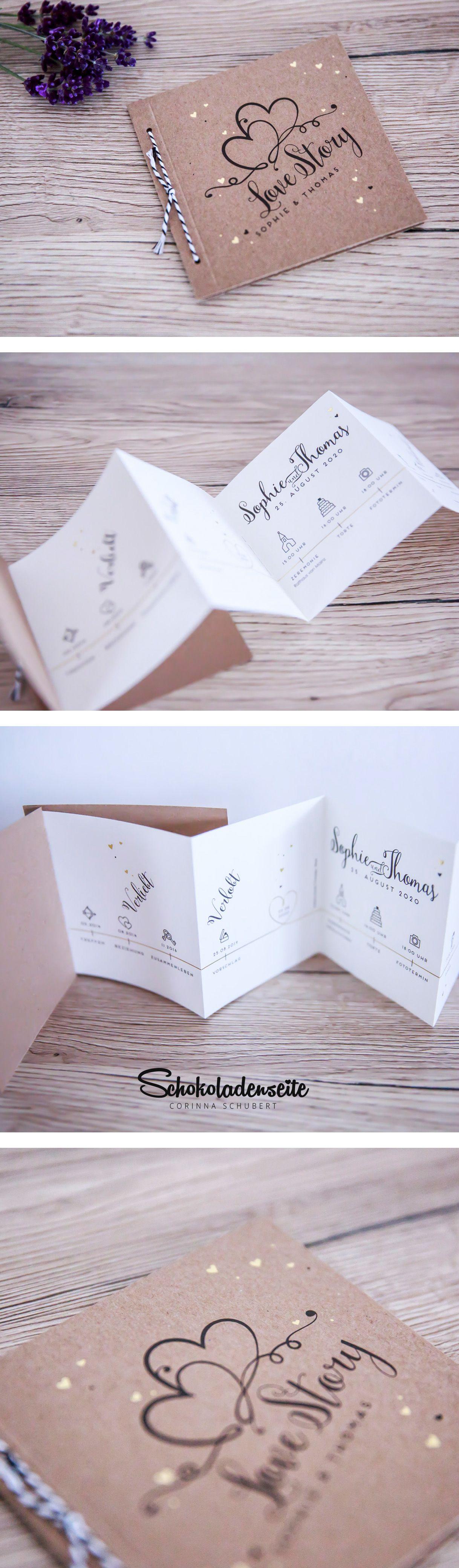 hochzeitseinladung geschenkverpackung und karten. Black Bedroom Furniture Sets. Home Design Ideas