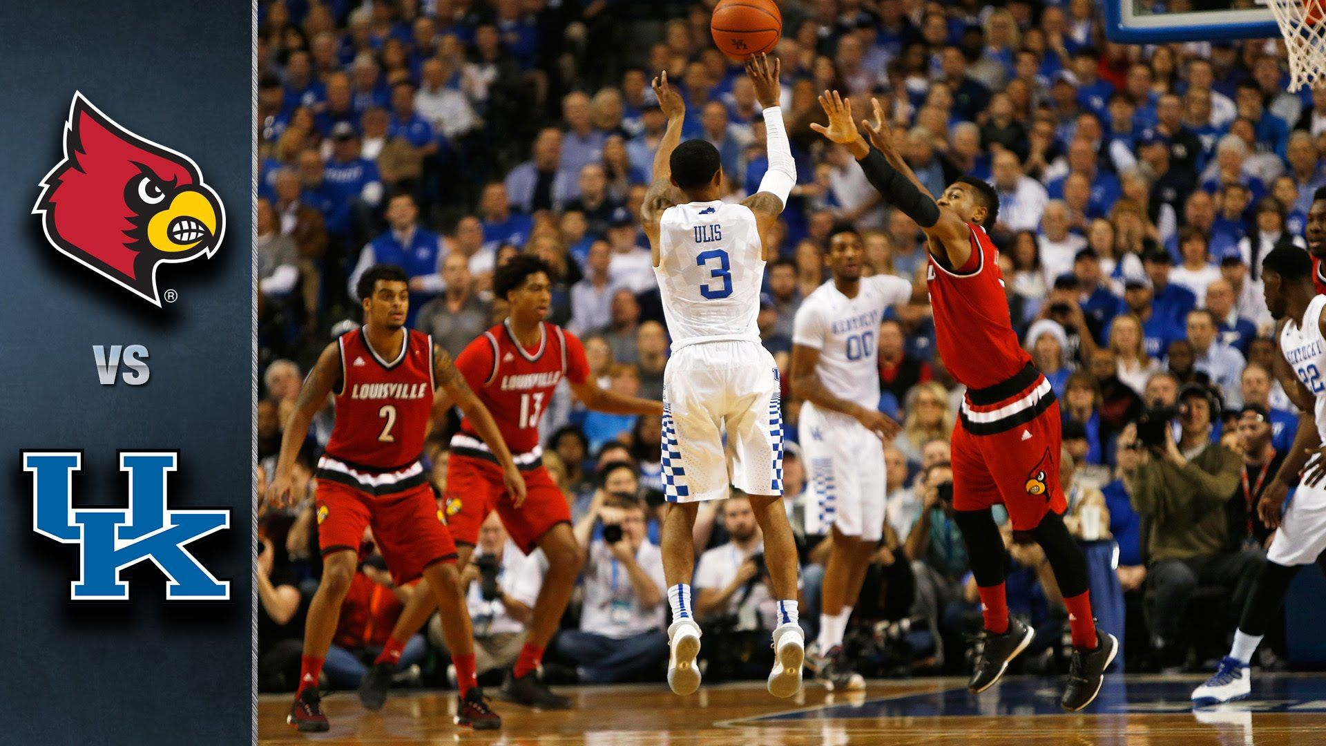 NCAA Thanksgiving Basketball Schedule We have the Hopper