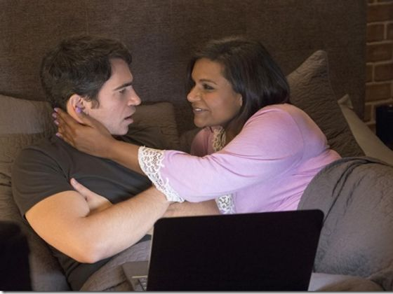 watch the mindy project episodes online free the mindy project