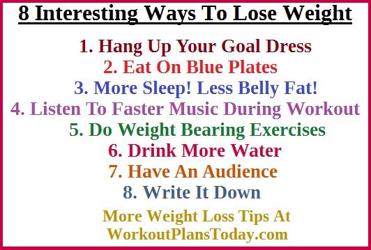 Lose weight stomach bug picture 7