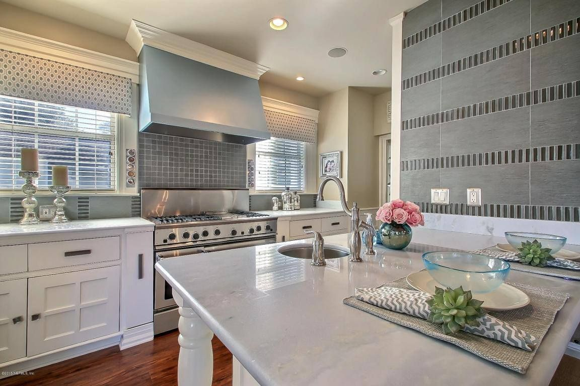 Cheapest Way To Remodel Kitchen Kitchen Design Ideas Images - Cheap ways to remodel a kitchen