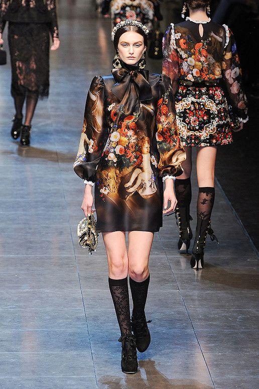 Baroque Fashion Clothing Baroque Fashion Baroque Fashion Baroque Dress Baroque Fashion Baroque