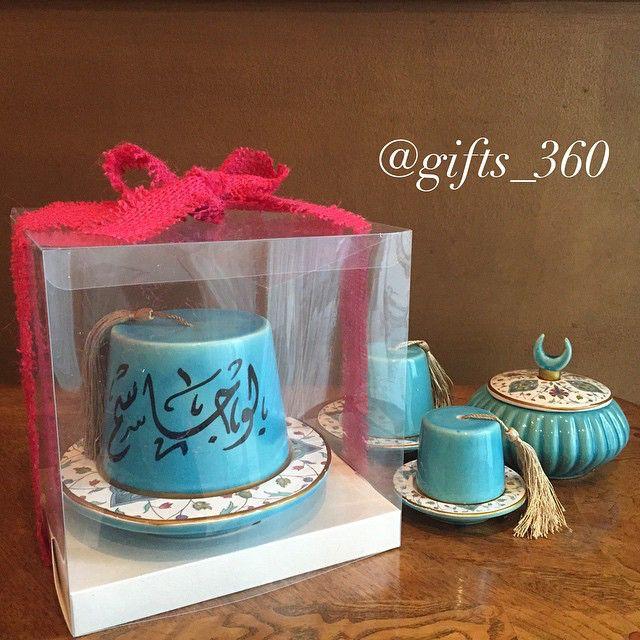 بوكس الطربوش جاهز للتوصيل يمكنكم الكتابه من الجهتين مبارك عليكم الشهر اسم الشخص رمضان رمضان2015 رمضان٢٠١٥ قرقيعان Ramadan Decorations Ramadan Gifts