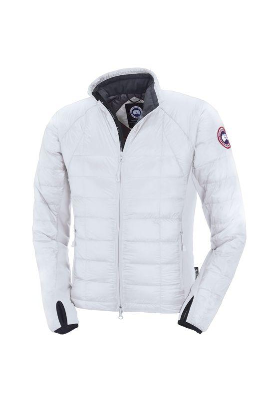 Parkas Jackets Men Canada Goose Sale Designer Fashion I Love
