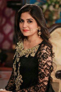 03f7c19e52 Pakistani Party Wear, Pakistani Dresses, Pakistani Actress, Indian  Celebrities, Made Clothing,