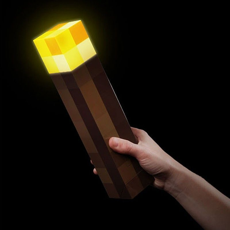 Cheap Led Head Lamp Buy Quality Led Magic Lamp Directly From China Lamp Coating Minecraft Light Minecraft Wall Minecraft Toys