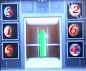 100 Doors Of Revenge Level 80 81 82 Walkthrough Game App Revenge Games
