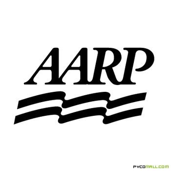 A List Of Car Insurance Companies In Florida Aarp Logos Car