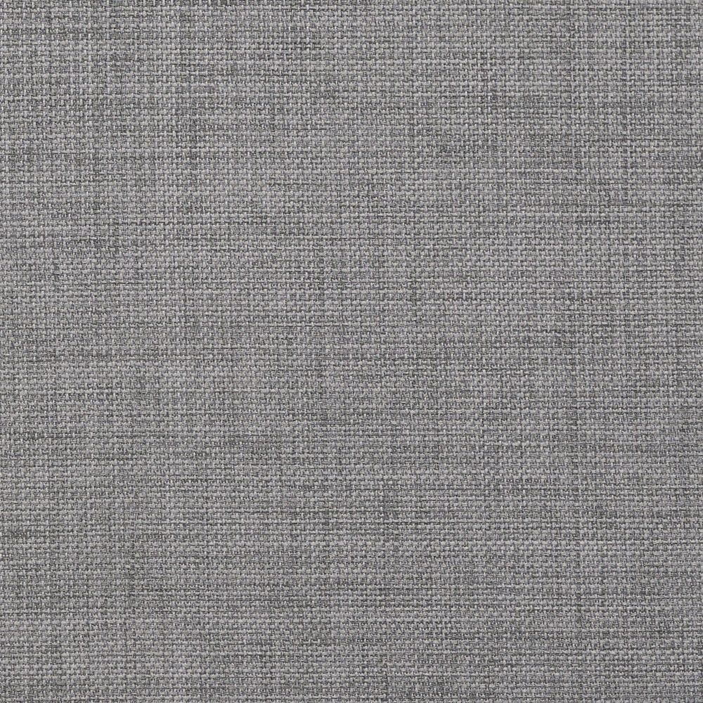 Grey Textured Solid Outdoor Print Upholstery Fabric Free