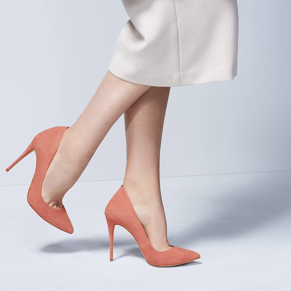 Pin De Vouchercloud Malta En 15 Off Aldo Shoes New Collection Zapatos