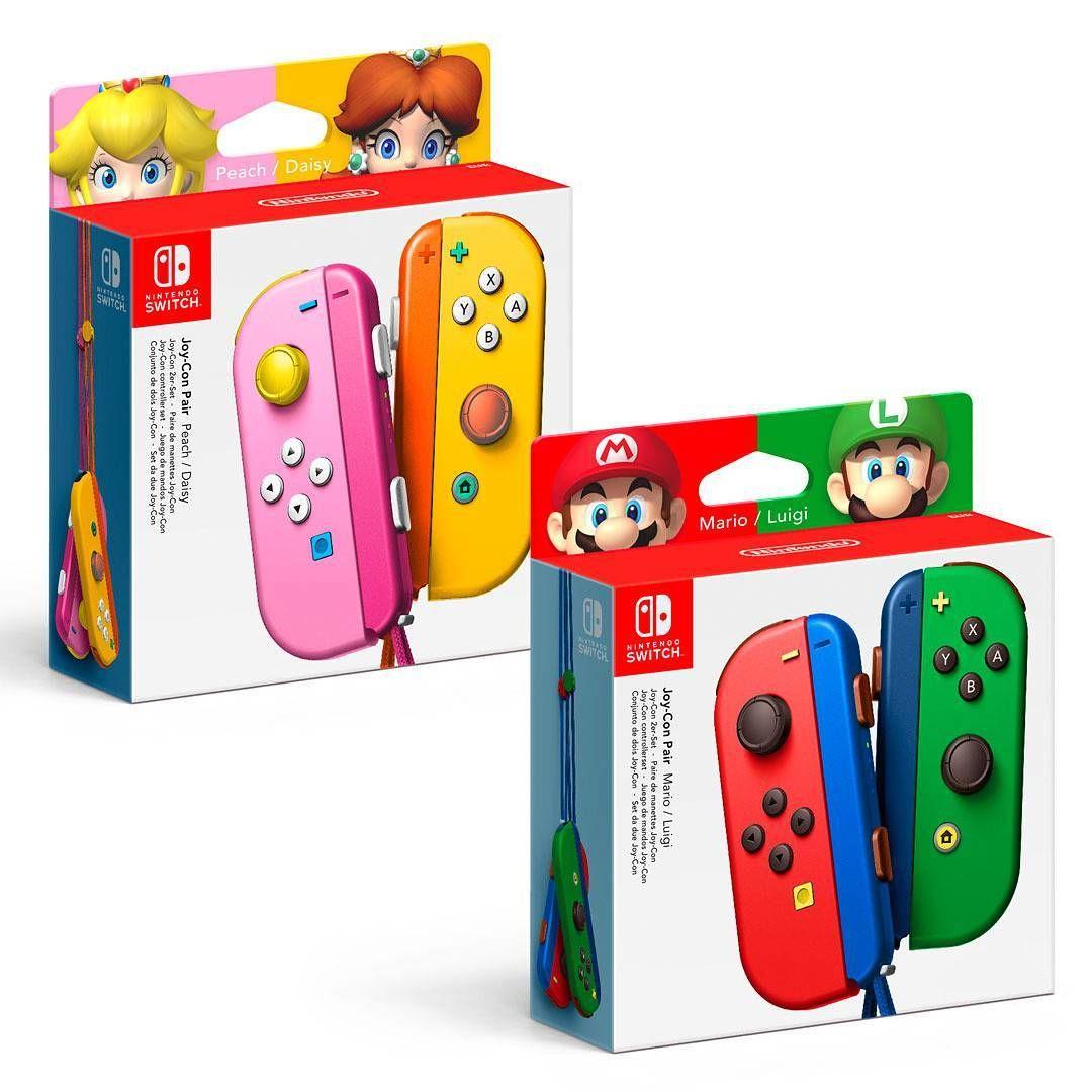 Now These Fan Made Nintendo Switch Joy Con Colour Scheme Ideas I Like Nintendo Switch Accessories Nintendo Switch System Nintendo Switch Case