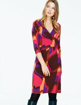 Shop Winter 2015 Women's Dresses at Boden USA   Boden