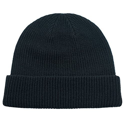New Connectyle Classic Men s Warm Winter Hats Acrylic Knit Cuff Beanie Cap  Daily Beanie Hat.   9.99 - 10.99  nanaclothing offers on top store afe0b55515c1
